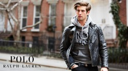 New Arrivals: Street Smart – Polo Ralph Lauren