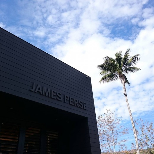 James Perse – Online Store featuring designer collections for men, women, & home