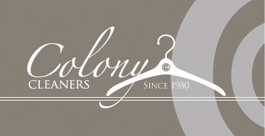 colony-cleaners-malibu-village-shopping-center-store-directory-7-17-2016-1