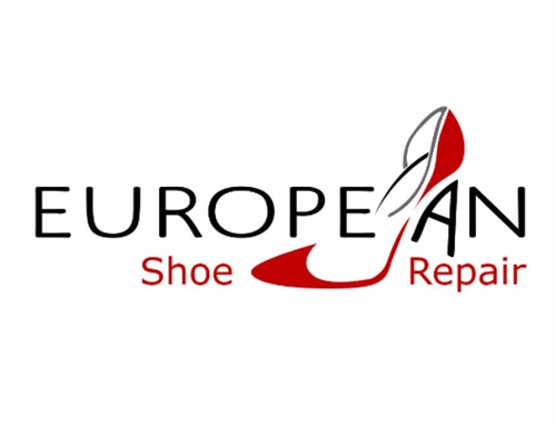 european-shoe-repair-shop-logo-malibu-village-shopping-center-store-directory-7-17-2016-1