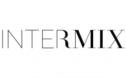 Intermix Online – Designer Fashion and Trendsetting Styles