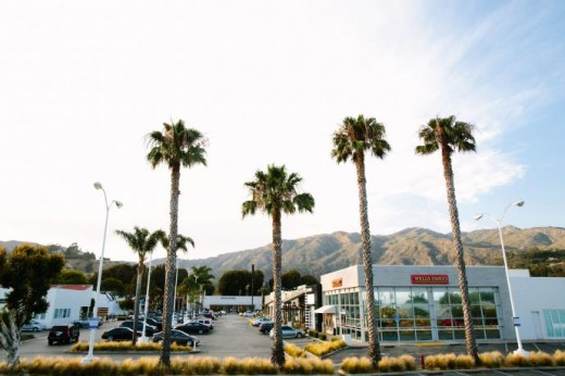 malibu-village-retail-shopping-center-mall-california-7-17-2016-1
