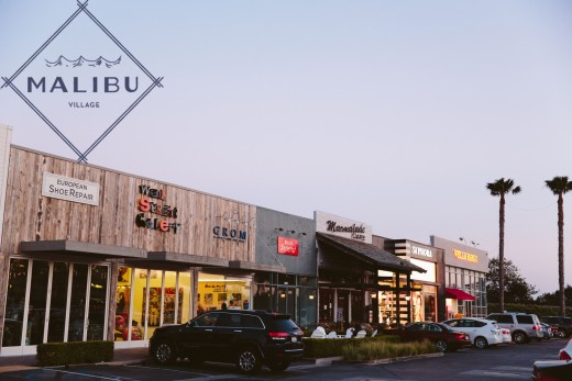 malibu-village-shopping-center-store-directory-guide-7-17-2016-1