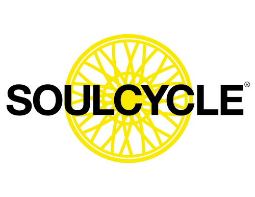 soulcycle-logo-malibu-village-shopping-center-directory-stores-indoor-cycling-7-17-2016-1