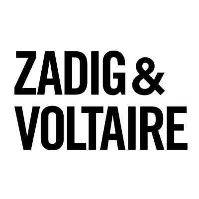 zadig-and-voltaire-logo-french-clothing-boutique-malibu-village-shopping-center-directory-stores-7-17-2016-1
