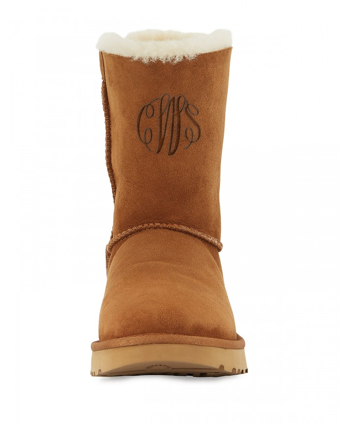 buy genuine ugg boots perth