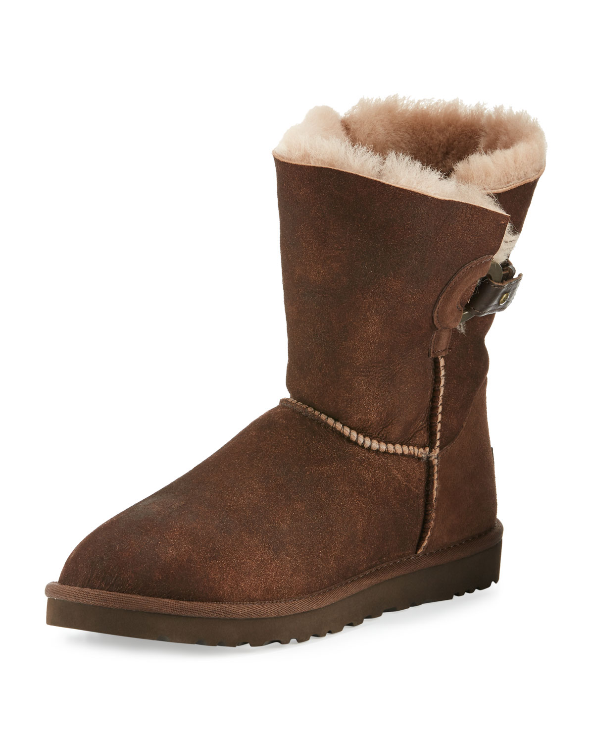 genuine ugg boots ireland