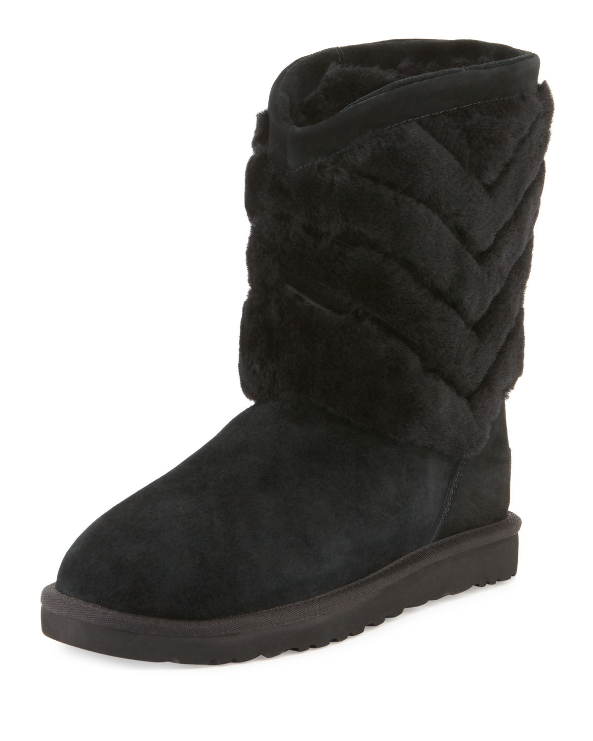 uggs boots adelaide
