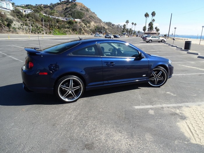 Cool Cars For Sale In Los Angeles Malibu Mart
