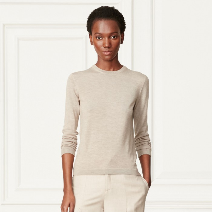 ralph-lauren-cashmere-crewneck-womens-sweater-11-30-2016-1