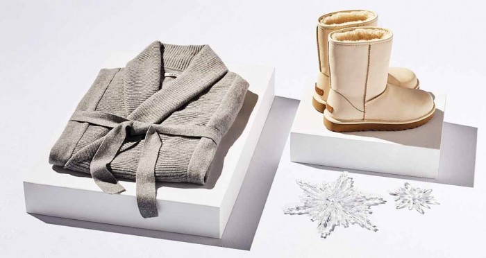 cashmere-ugg-holiday-gift-guide-11-24-2016-1
