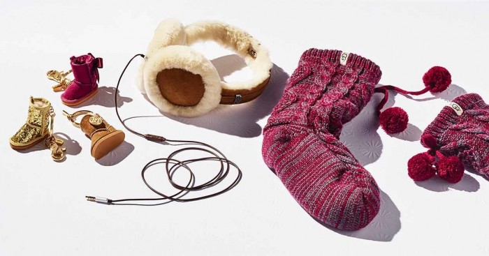 gifts-under-100-dollars-ugg-holiday-gift-guide-11-24-2016-1