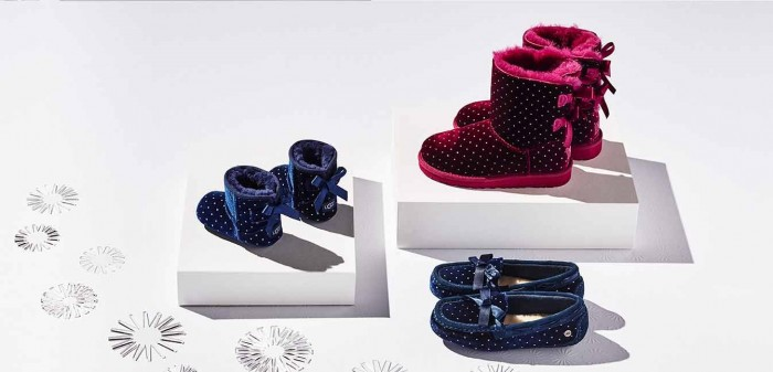 kids-ugg-holiday-gift-guide-11-24-2016-1