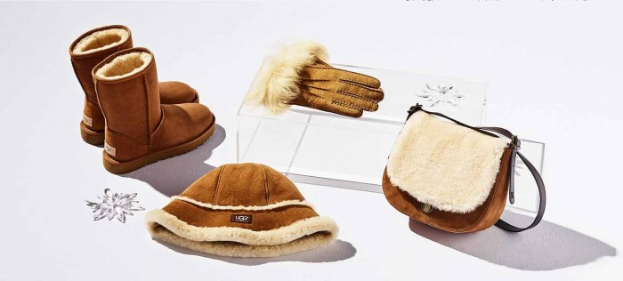 season-favorites-ugg-holiday-gift-guide-11-24-2016-1