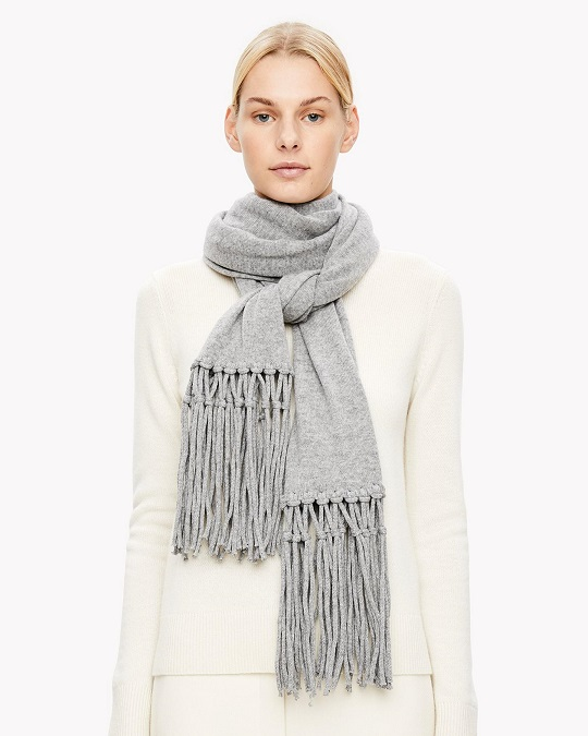 theory-knotted-scarf-11-17-2016-1