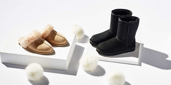 womens-ugg-holiday-gift-guide-11-24-2016-1