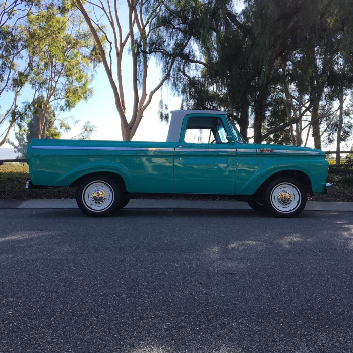 1963-ford-other-pickups-custom-cab-f100-classic-truck-12-30-2016-02