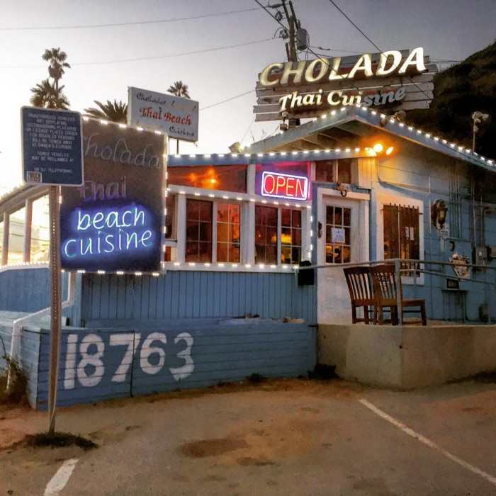 cholada-thai-beach-cuisine-restaurant-topanga-beach-malibu-california-pch-by-lauren-dance-me-12-4-2016-1
