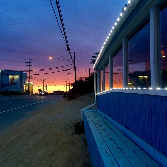 cholada-thai-restaurnat-blue-sunset-pch-by-francescapavia-12-4-2016-1
