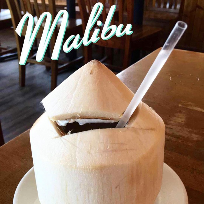 coconut-drink-cholada-restaurant-in-malibu-by-thezeitgeist-12-4-2016-1