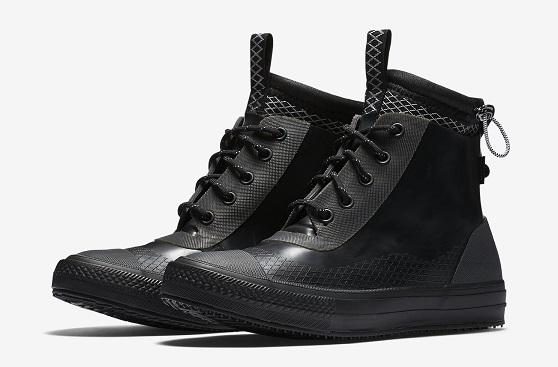 converse-chuck-ii-waterproof-thermo-unis