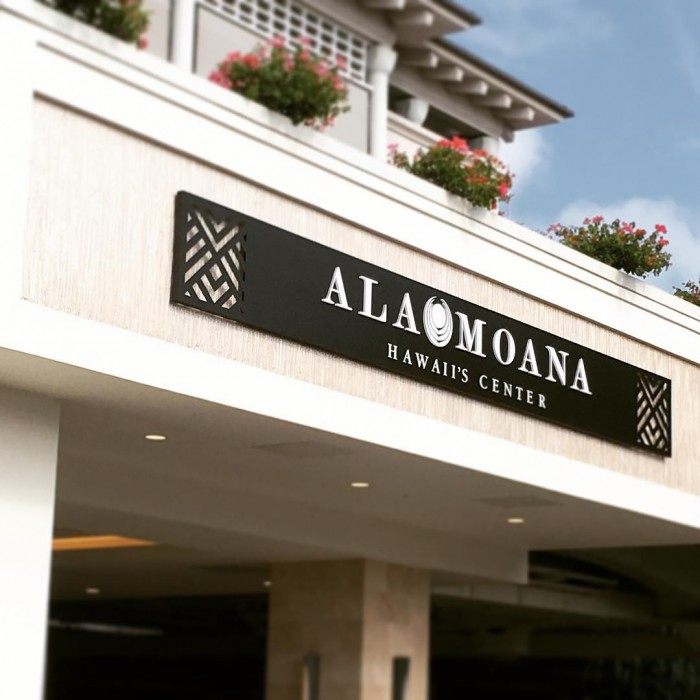 Aliexpress jeans de marque for Ala moana jewelry stores
