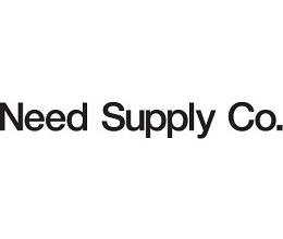 need-supply-co-logo-12-8-2016-1