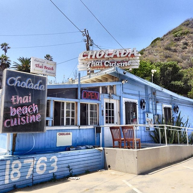 pacific-coast-highway-cholada-thai-beach-cuisine-restaurant-in-malibu-by-katesgoodness-12-4-2016-1