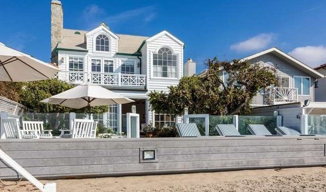 23672-malibu-colony-39-by-malibuhomes-real-estate-for-lease-1-1-2017-2