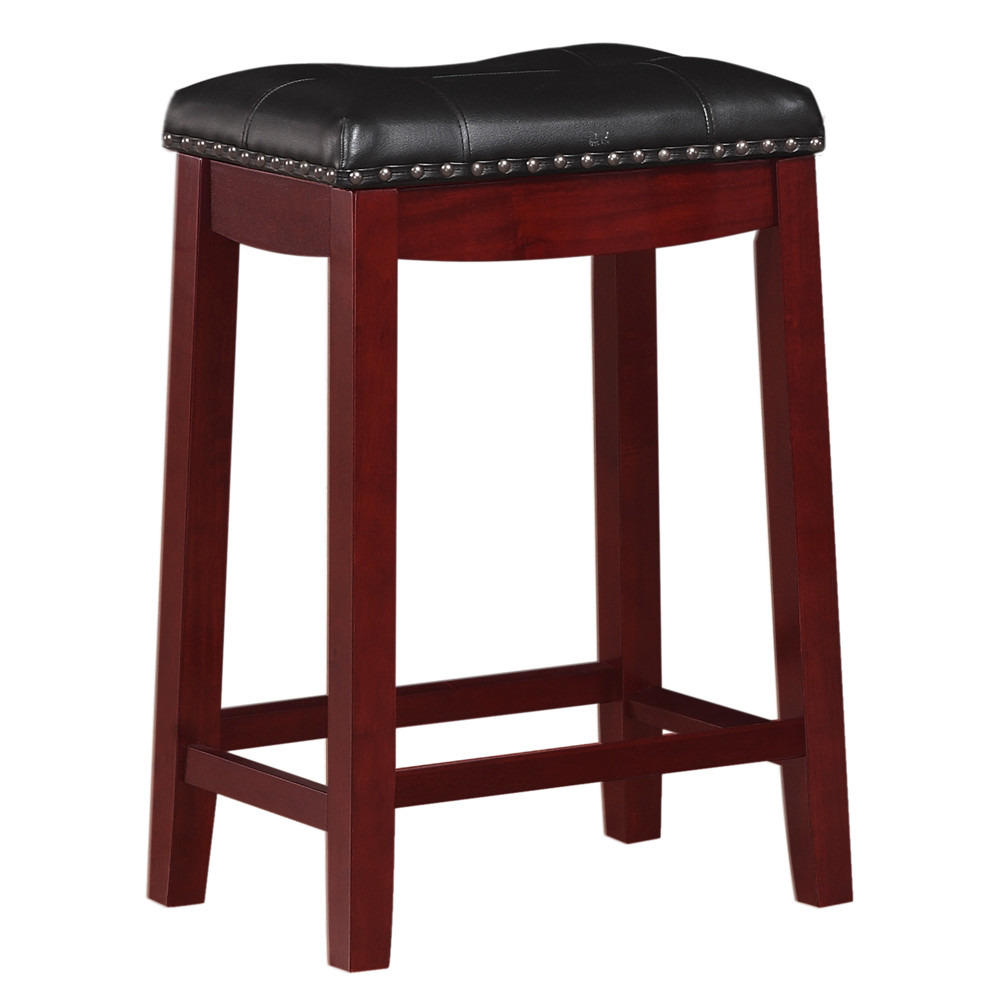 Cambridge 24 Bar Stool By Angel Line Malibu Mart