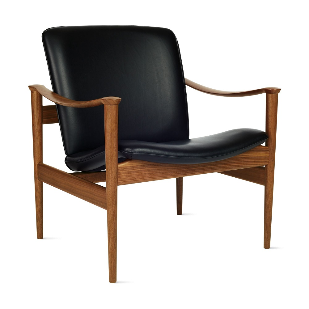 Modell 711 Lounge Chair Malibu Mart
