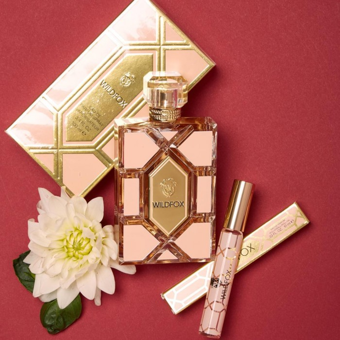 Wildfox Fragrance & Perfume Collection