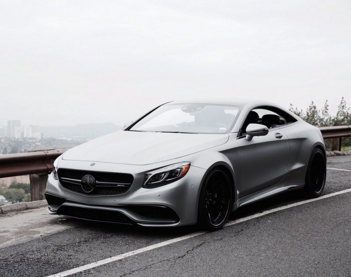 2015 mercedes benz s63 amg coupe custom wide body with 22 for 2015 mercedes benz s63 amg coupe