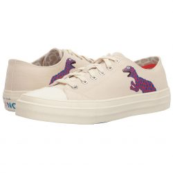 Paul Smith PS Kinsey DINO Low Profile Womens Shoes