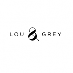 Lou & Grey Online Store